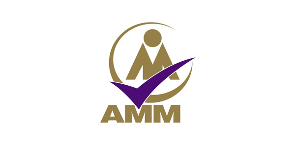 AMM Think Business Events