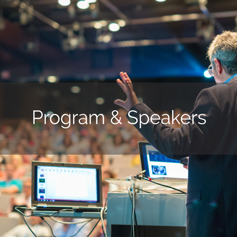 Association Conference Programs Melbourne Sydney Brisbane