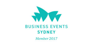 Business Events Sydney Think Business Events