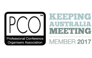 PCOA Think Business Events