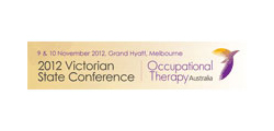 The Australian Medical Association National Conference 2014