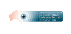 20th International Visual Field and Imaging Symposium 2012