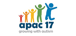 Asia Pacific Autism Conference 2017