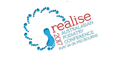 Australasian Podiatry Conference