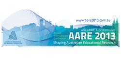 Australian Association for Research in Education