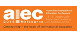 Australian International Education Conference