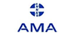 Australian Medical Association 2016