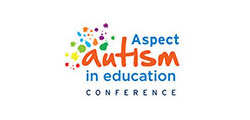 Autism in Education Conference 2014