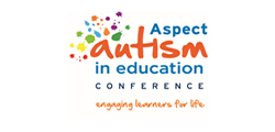 Aspect Autism in Education Conference 2016