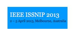 IEEE ISSNIP 2013