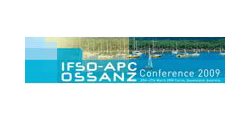 IFSO – APC OSSANZ Conference