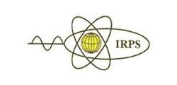 International Symposium on Radiation Physics