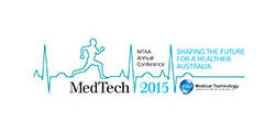 MedTech Annual Conference 2015