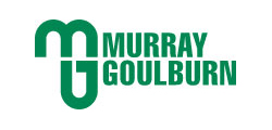 Murray Goulburn Leadership Conference