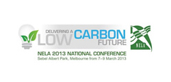 National Environmental Law Association (NELA) Conference
