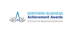 Northern Business Achievement Awards 2012