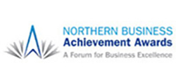 Northern Business Achievement Awards 2016