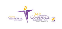 Occupational Therapy Australia 24th National Conference and Exhibition 2011