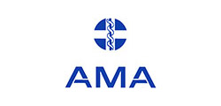 The Australian Medical Association National Conference 2015