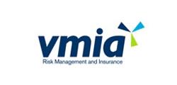 VMIA Risk Conference