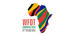 World Federation of Occupational Therapists Congress