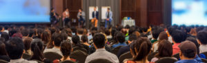 Think Business Events Conferences