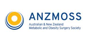 Australia & New Zealand Metabolic and Obesity Surgery Society (ANZMOSS)