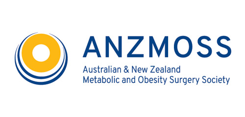 Australia & New Zealand Metabolic and Obesity Surgery Society (ANZMOSS)
