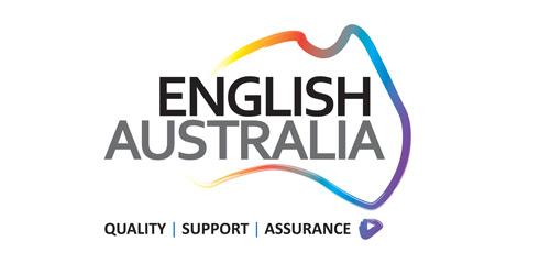 English Australia Conference