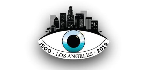 ISOO 2019
