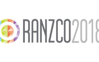RANZCO 2018
