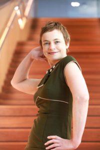 Denise Broeren - Professional Conference Organiser
