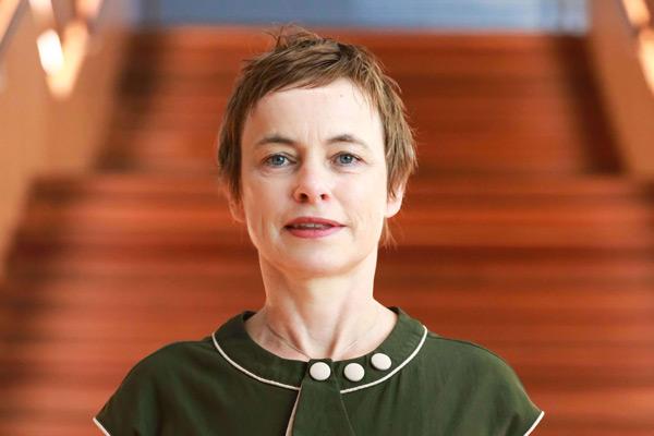 Denise Broeren