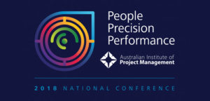 Australian Institute of Project Management (AIPM) National Conference