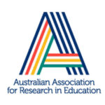 Australian Association for Research in Education (AARE)