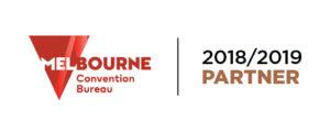 Melbourne Convention Bureau Think Business Events