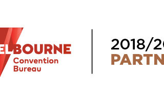 Melbourne Convention Bureau Think Business Events