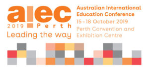 Australian International Education Conference
