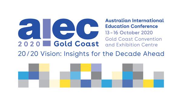 AIEC-2020-Word-header