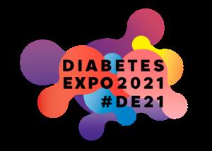 Diabetes Expo 2021