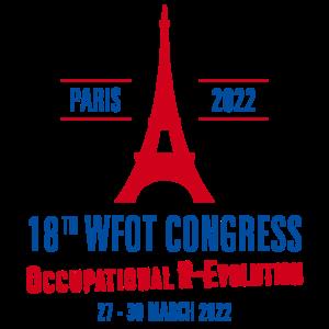 WFOT Congress 2022