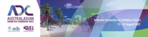Australasian Diabetes Congress 2021