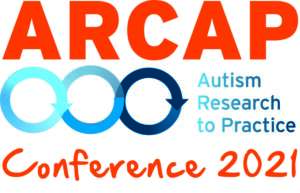 Aspect Research Centre for Autism Practice Conference 2021