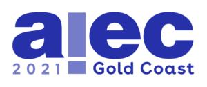 AIEC 2021