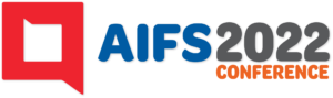 AIFS 2022 Conference