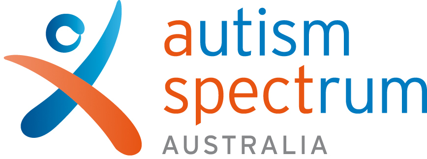 Aspect Autism Spectrum Australia
