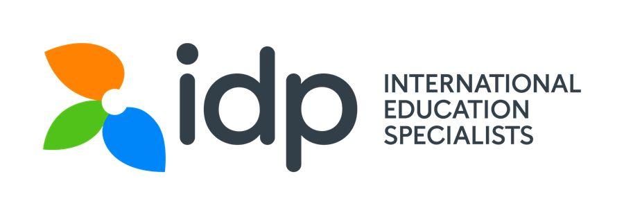 International Education Specialists Australia