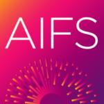 Australian Institute of Family Studies (AIFS)